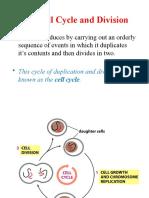 Cell DivisonECB_18.pptx