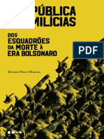 república-das-milícias-A-Bruno-Paes-Manso-1.pdf