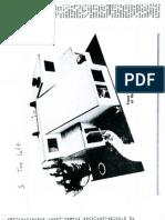 Dollhouse Plans Part 1