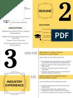 pages from portfolio - nadine dragan-3 resume-compressed