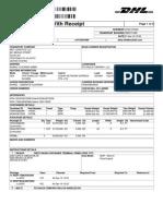 Cartage Advice With Receipt - TB00771068.pdf