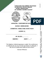 MANUAL CULTURA 1.pdf