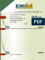 0 Aplicación de Software a La Industria-1
