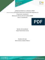 1-Plantilla_Entrega Fase 2 Formulación