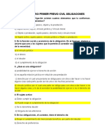 CUESTIONARIO PRIMER PREVIO CIVIL OBLIGACIONES.docx
