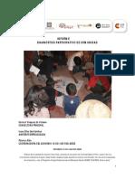 Investigacion_XII.pdf