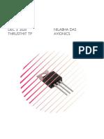 IC 7805.pdf