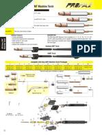 400AMP.pdf