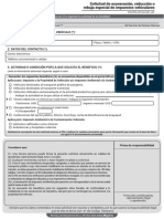 Solicitud de exoneración SRI ec.pdf