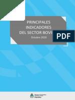000001- Indicadores bovinos mensuales.pdf