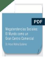 PDF Megatendencia Social 3