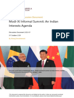 TDD-Modi-Xi-Summit-MK-Oct-2019-07