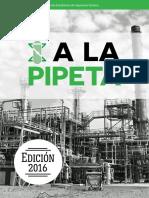 A la pipeta - Edición 2016.compressed.pdf