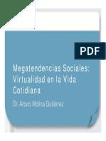 PDF Megatendencia Social 7
