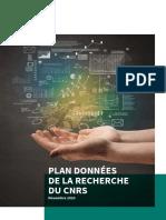 Plaquette_PlanDDOR_Nov20.pdf