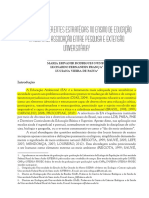 Nunes et al., 2017.pdf