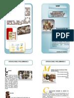 GCRP- Actividad 2 Catalogo.pdf