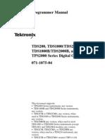 tek_tds2000_programming_manual