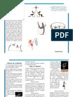 Educacion Fisica Triptico.pdf
