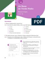 df6_guioes_leitura_naus
