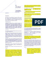 Case Digest Balacuit vs. CFI, 163 SCRA 182.docx