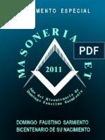 MASONERIA.NET / suplemento0203