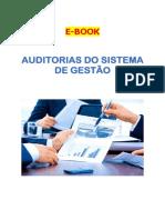 E_book_auditorias