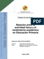 Pamos_Molina_Alberto_TFG_EducacionPrimaria.pdf