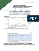 13.Clinica chirurgica-04-12-19-carcinoma mammario-Elisa Bagnai-Margherita Bragato.pdf