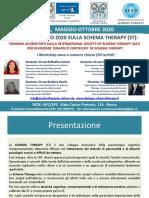 brochure-schema-therapy-ROMA-2020-nuove-date