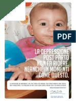 depressione-postpartum-leaflet