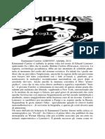 FVia10.11.pdf