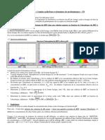 TP_CH_Tacide et base.pdf