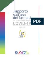 AIFA_Rapporto_uso_farmaci_durante_epidemia_COVID-19.pdf