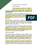 Criterio ACUÑA.pdf