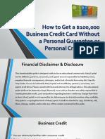 BusinessCreditBuildingGuideV1