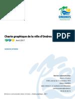 Charte-graphique-2017-Ville-dOndres-version-externe