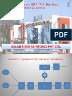 bio_gas_plant