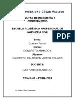 Calderon Calderon Victor Examen Parcial 2 1