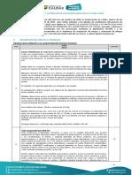 Adenda1_LP-GS-0017-2020_20.10.2020