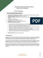 GUIA DE APRENDIZAJE CURSO INTRODUCTORIO CIMM 2020 - copia