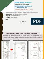 ALBAÑILERIA - REYES PUNTILLO