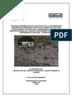 GA_CN_8200_2008.pdf