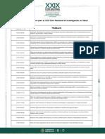 trabajos_investigacion_seleccionados.pdf