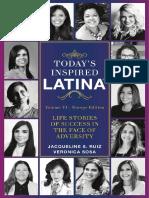 Virginia Calizaya Terceros Book-Interior_Latinas Inspired-Digital