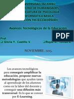 avancestecnologicos-151107020416-lva1-app6891.pdf
