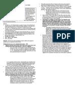 008 - Bonilla v. Barcena.docx