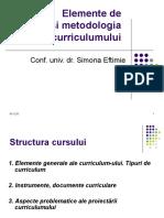 2016_Curriculum_gr_II