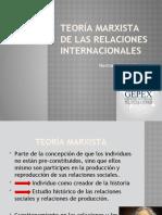 Marxismo-y-Teoría-Crítica-en-las-Relaciones-Internacionales