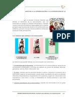 tema04_PE.pdf